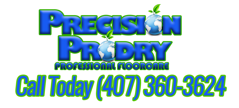 Lake County Fl Dry Carpet Cleaning
